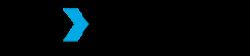 NEXTSTEP MALAYSIA Logo